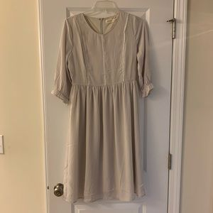SOLD! Roolee dress